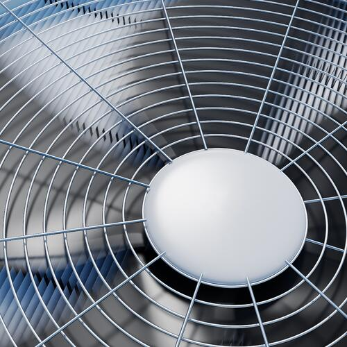 Save on Air-Source Heat Pumps