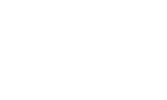 Dakota Electric logo