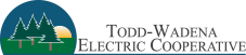 Todd Wadena Electric Cooperative