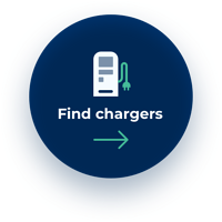 find-chargers-button