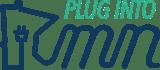 plug-into-mn-logo