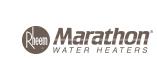 For more information Visit Marathon Site