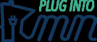 Plug into MN