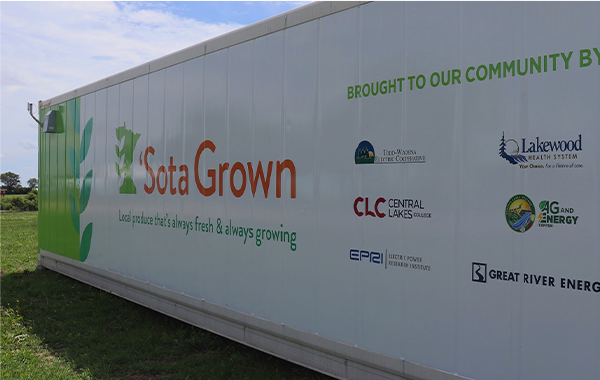 sota-grown-container
