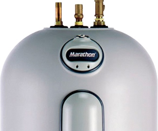 ELECTRIC THERMAL STORAGE WATER HEATERS
